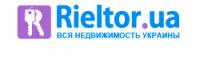 Rieltor.ua