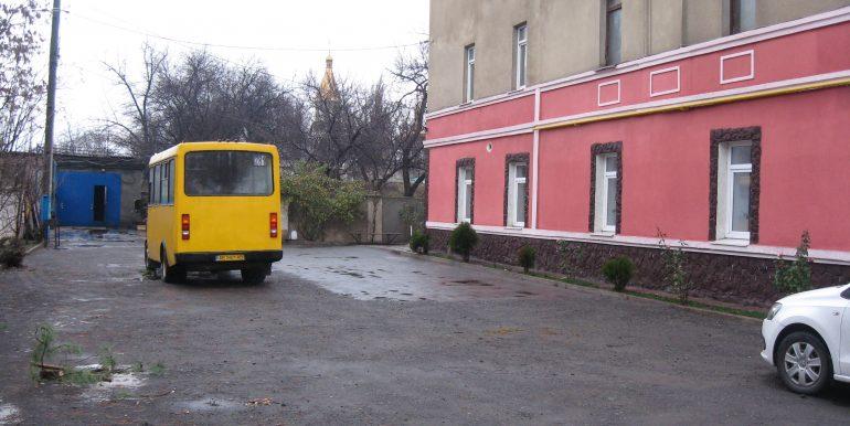 кафе орджинекид 2-х тухачевського 4-х Сахарова 014