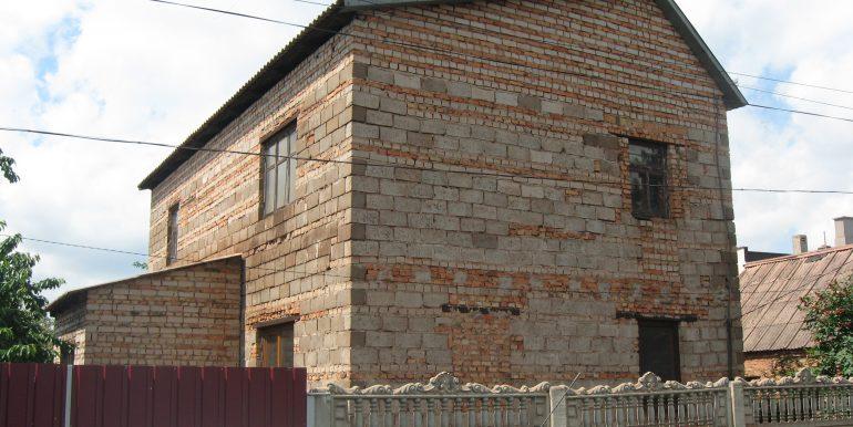 дом ивана франка27 012