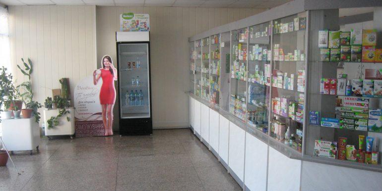 аптека на Пушинке 001