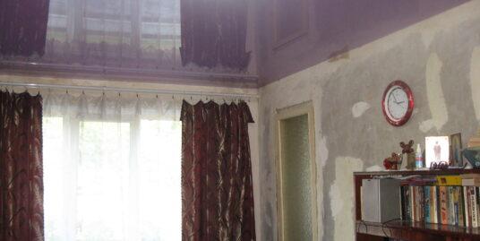 4х комнатная по Рзянкина7 (Крес)