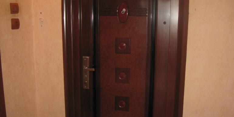 участок на Мудренной,комната ШПФ дом долгинцево 028