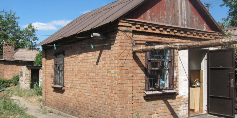 дом Бруно8 цыган на стреле 002