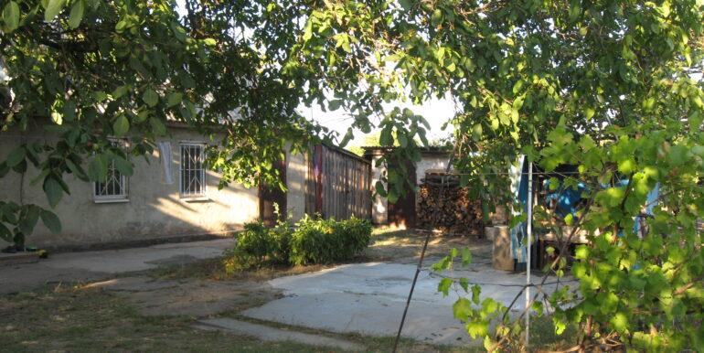 университетская 14 пруды дом 003
