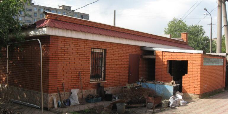 дом черняховского2 и красикова 36 стрела 014