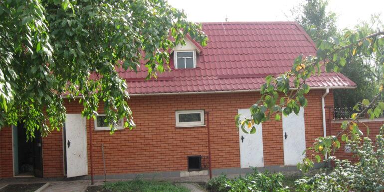 дом черняховского2 и красикова 36 стрела 015