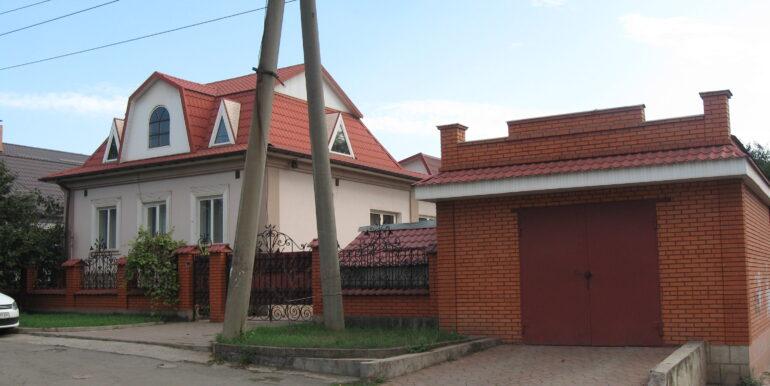 дом черняховского2 и красикова 36 стрела 030