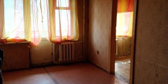 2х комнатная по лермонтова 23
