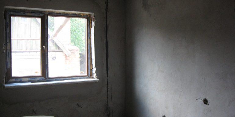 дом ивана франка27 008