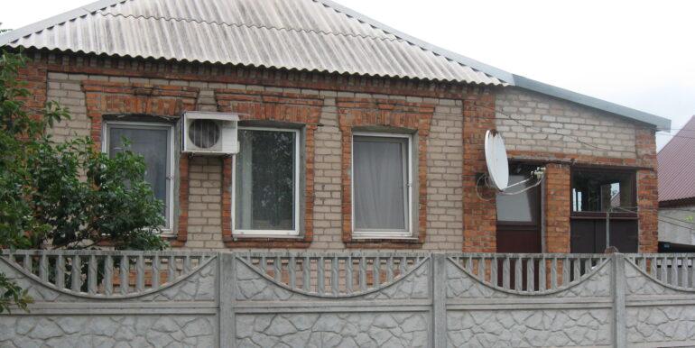 дом футбольная 116 002