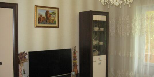 3х комнатная «чешка» на 129 кв. по Кропивницкого