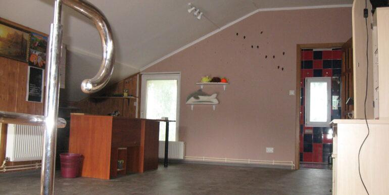 3х солнечный 33 дом наш дом Карнавальная9 028