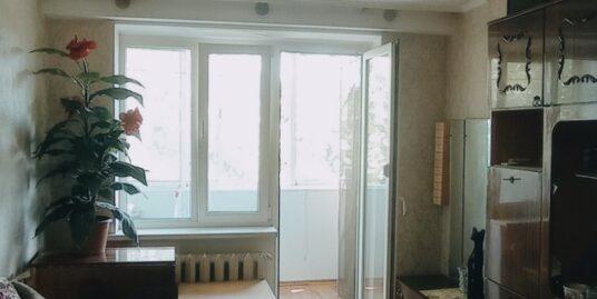 2 комнатная ул. Ивана Мазепы